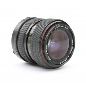 Tokina SD 3,5-4,5/28-70 NI/AI (221801)