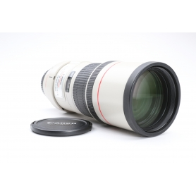 Canon EF 4,0/300 L IS USM (221806)