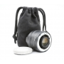 Nikon AF-S Telekonverter TC-20E III (221814)