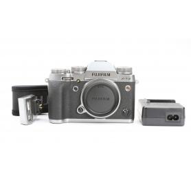 Fujifilm X-T2 (221817)