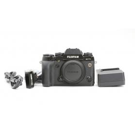 Fujifilm X-T1 (221819)
