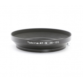 Tokina AT-X 28-135 Sonnenblende Lens Hood 67 mm (221823)