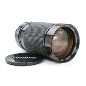 Hanimex HiTech 3,8-4,8/35-200 Macro C/FD (221828)