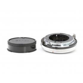 Tamron Adapter Adapting Adaptall-2 für Canon FD C/FD (221837)