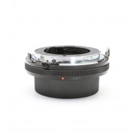 Tamron Adapter Adapting Adaptall-2 für Canon FD C/FD (221838)