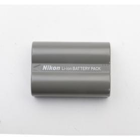Nikon Li-Ion-Akku EN-EL3e 7,4V/1500mAh (221856)