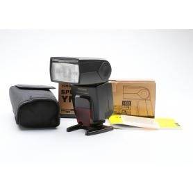 Yongnuo Speedlite Nikon YN568EX (221861)