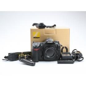 Nikon D300 (221869)