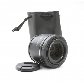 Sony DT 1,8/50 SAM (221881)