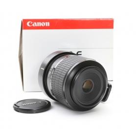 Canon MP-E 2,8/65 Makro 1-5x (220813)