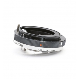 Tamron Adapter Adapting Adaptall für Konica AR (221751)