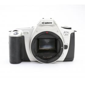 Canon EOS 300 (221909)