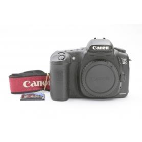 Canon EOS 20D (221910)