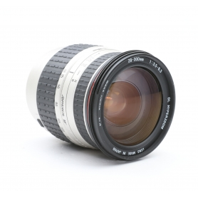 Sigma 3,5-5,6/28-300 DL Hyperzoom Asperical IF C/EF (221914)