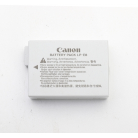 Canon NI-MH Akku LP-E8 (221925)