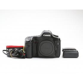 Canon EOS 5D (221926)