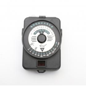 Quantum Instruments Calcu-Flash S Belichtungsmesser (221938)