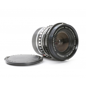 Schneider PA-Curtagon 4,0/35 Shift Leica-R (212169)