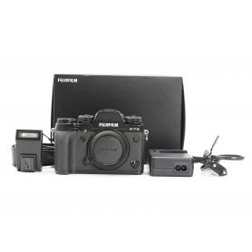 Fujifilm X-T2 (221427)