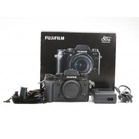Fujifilm X-T1 (206955)