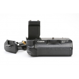 Canon Batterie-Pack BG-E3 EOS 350D/EOS 400D (222032)