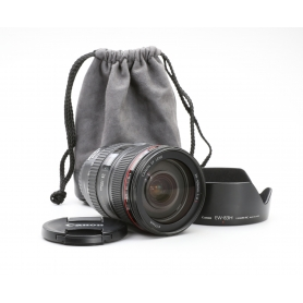 Canon EF 4,0/24-105 L IS USM (222035)