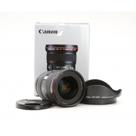 Canon EF 4,0/17-40 L USM (222036)