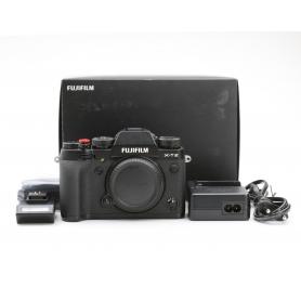 Fujifilm X-T2 (222041)