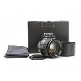 Fujifilm Fujinon Super EBC XF 1,2/56 R APD Aspherical (222049)