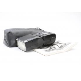 Nikon Speedlight SB-25 (222072)