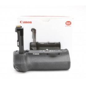 Canon Batterie-Pack BG-E21 EOS 6D Mark II (222074)