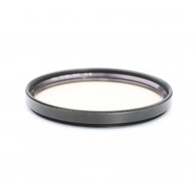 B+W UV-Filter E-72 KR-1,5 1,1x (222064)