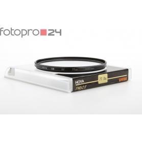 Hoya UV-Filter E-77 (201290)