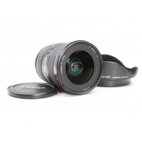 Canon EF 4,0/17-40 L USM (205181)