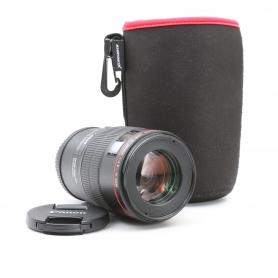 Canon EF 2,8/100 Makro L IS USM (209646)