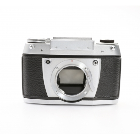 Ihagee Kamera Dresden (221343)