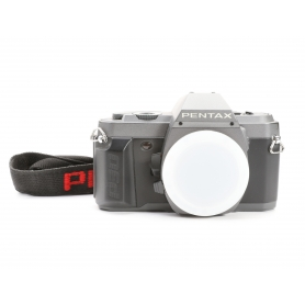Pentax P30t (221350)