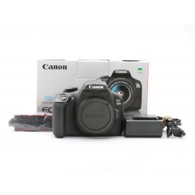 Canon EOS 1300D (221369)