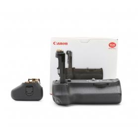 Canon Batterie-Pack BG-E13 EOS 6D (221370)