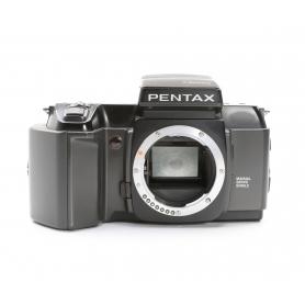 Pentax SFX (221437)