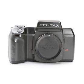 Pentax SF7 (221451)