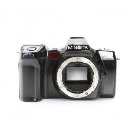 Minolta Dynax 7000i (221455)