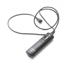 Canon Remote Switch RS-60-E3 (221482)