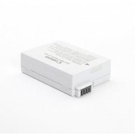 Canon NI-MH Akku LP-E8 (221486)