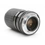 Sigma 3,5-4,5/35-135 Multi Coated Zoom-a III für Konica AR (221968)