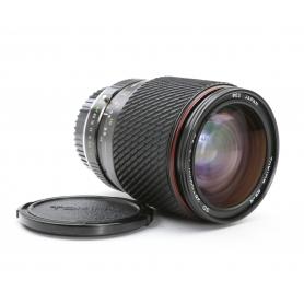 Tokina SZ-X 4,0-5,3/28-105 SD für Pentax PK (221969)