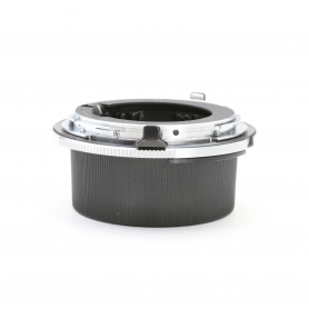 Tamron Adapter Adapting Adaptall für Nikon NI/Ai (221993)