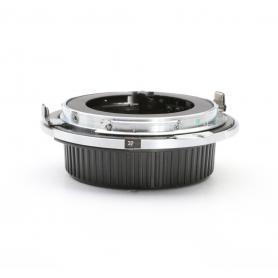 Tamron Adapter Adapting Adaptall für Nikon NI/Ai (221994)