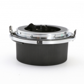 Tamron Adapter Adapting Adaptall für Nikon NI/Ai (221995)