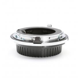 Tamron Adapter Adapting Adaptall für Nikon NI/Ai (221996)